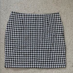 Skirt from Shein